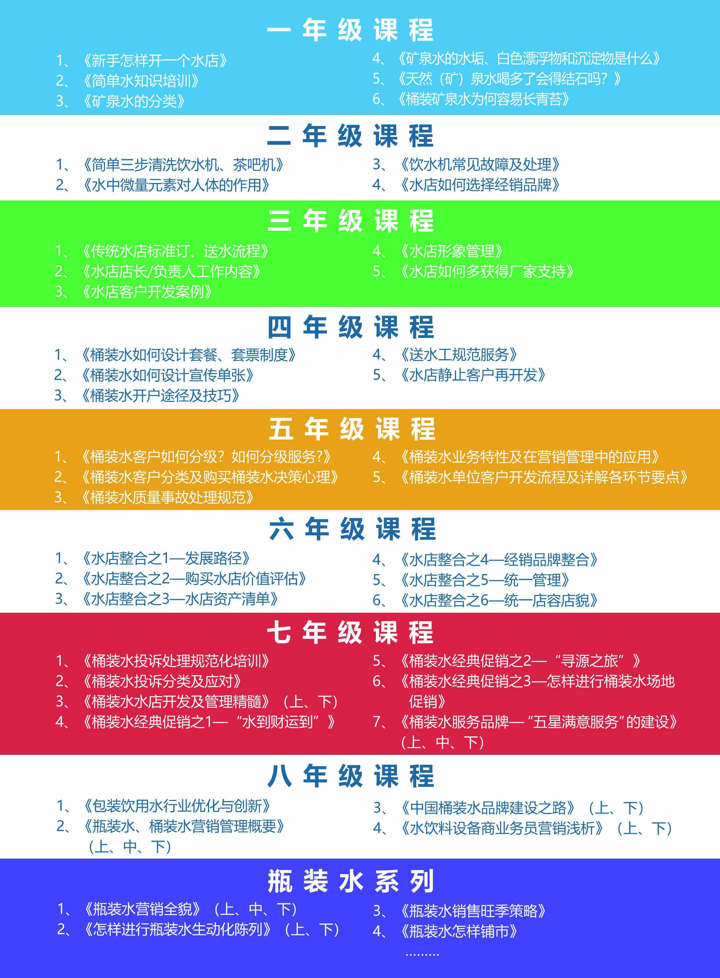 邓介绍课.jpg