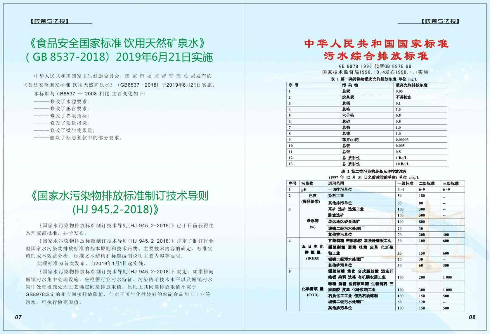 广东manbetx网页手机登录版水画册2019.5.28-07.jpg